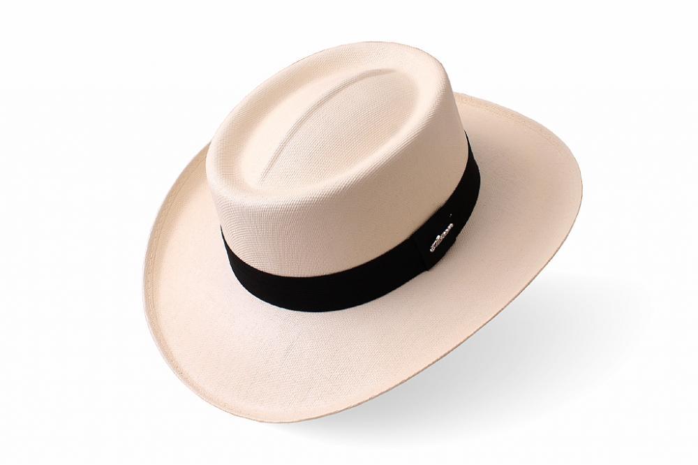 Morcon Hats - Super Light Golf 213110121304