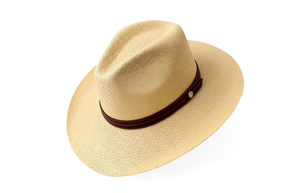 Morcon Hats - Flecha Australiano 535710124219