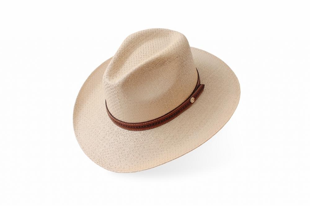 Morcon Hats - Flecha Australiano 535710124226
