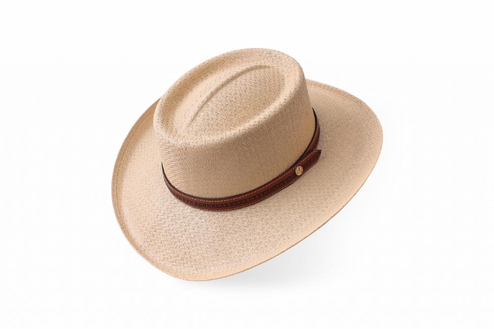 Morcon Hats - Flecha Golf 215710124226