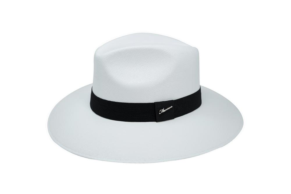 Morcon Hats - Super Light Indiana 223110121313